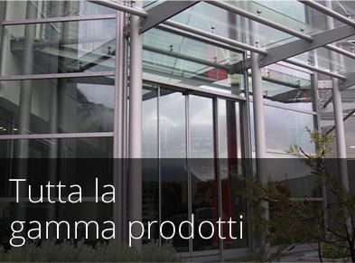 link-gamma-prodotti