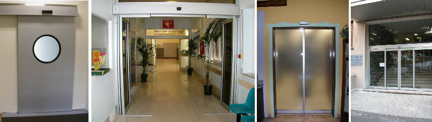 img-ospedale